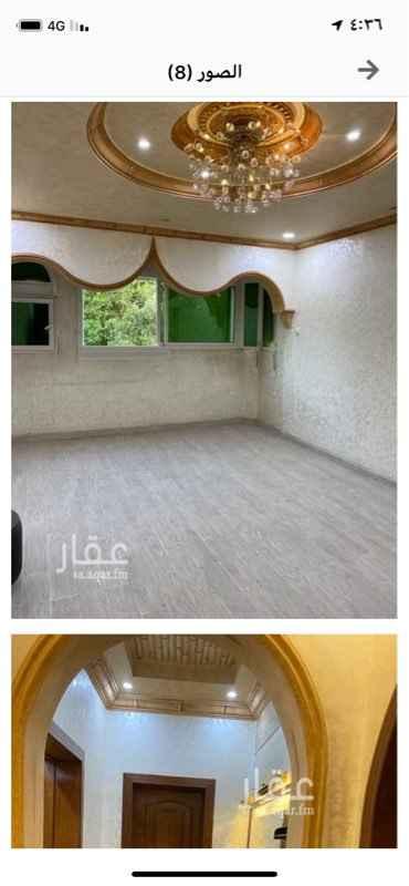 شقة للإيجار في شارع البكري ، حي الصفا ، جدة ، جدة