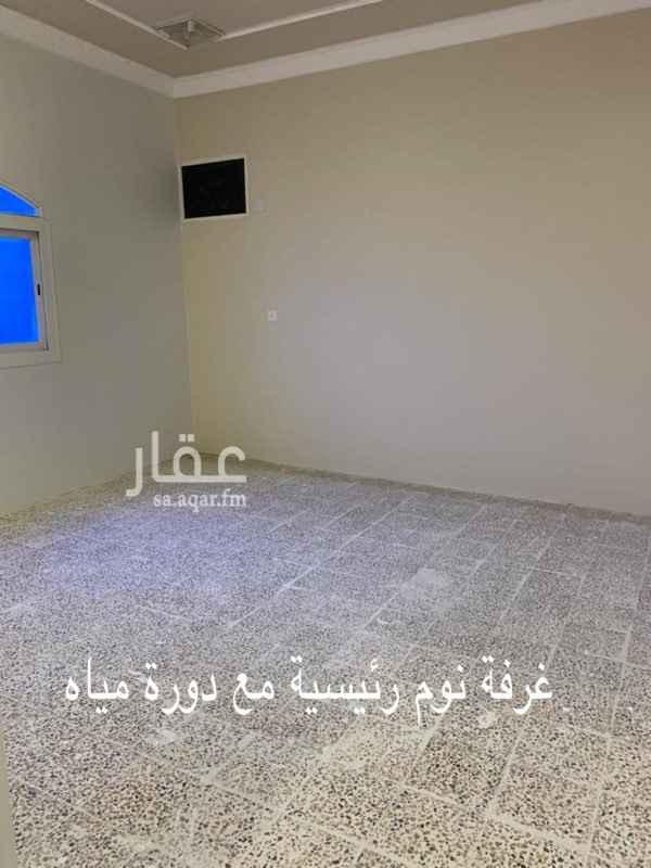 شقة للإيجار في حي الخالدية ، أبها