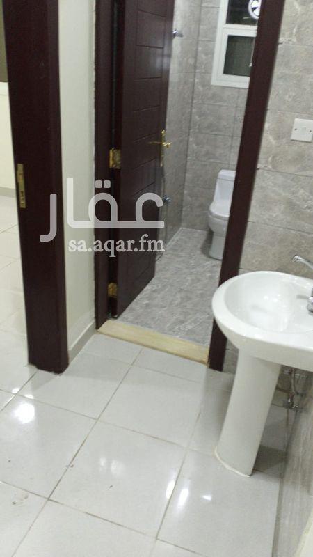 عمارة للإيجار في شارع ال ريس ، حي الشميسي ، الرياض ، الرياض