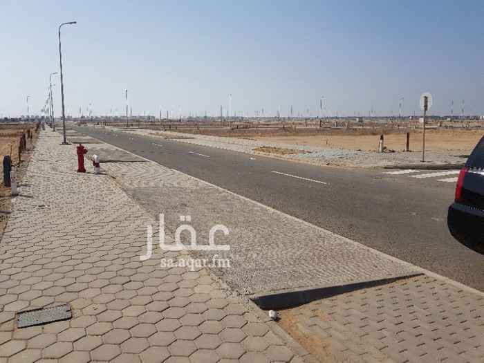 أرض للبيع في حي ِAl Murooj