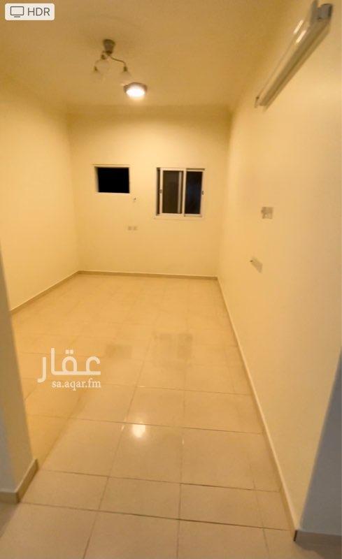 شقة للإيجار في حي ، طريق المدينة المنورة ، حي ظهرة البديعة ، الرياض ، الرياض