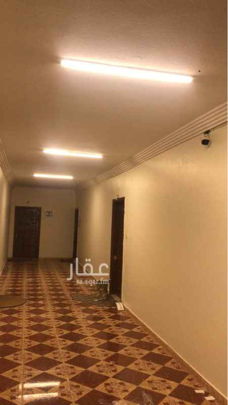 عمارة للبيع في شارع اسلام اباد ، حي المنصورة ، الرياض ، الرياض