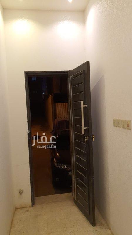 غرفة للإيجار في حي ، شارع القياس ، حي المونسية ، الرياض ، الرياض