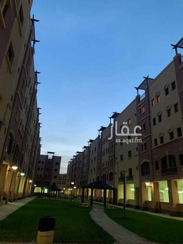 شقة للبيع في حي السويدي ، الرياض ، الرياض