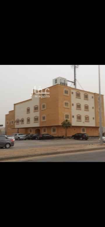 عمارة للبيع في شارع سدير ، حي شبرا ، الرياض ، الرياض