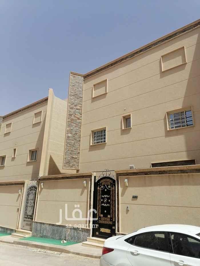شقة للإيجار في شارع 536 ، حي النرجس ، الرياض ، الرياض