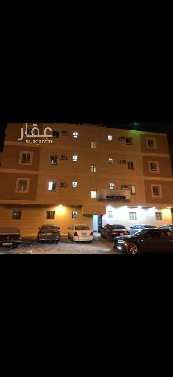 عمارة للبيع في الرياض ، حي ظهرة لبن ، الرياض