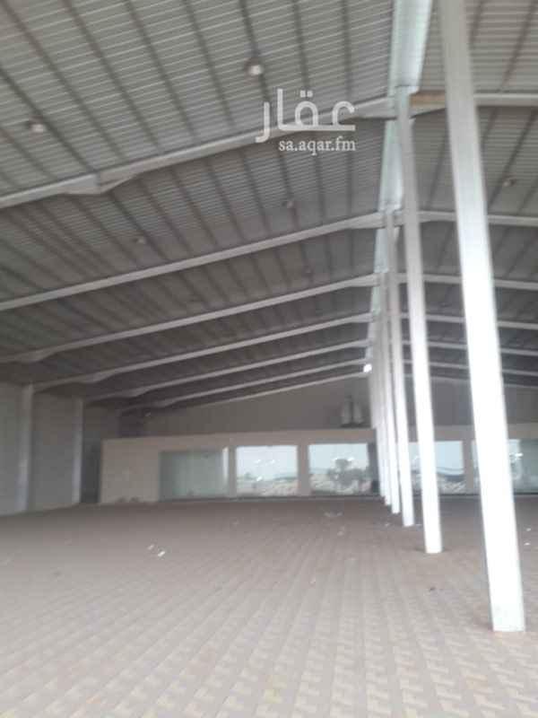 محل للإيجار في طريق الإمام عبدالله بن سعود بن عبدالعزيز ، حي القادسية ، الرياض ، الرياض