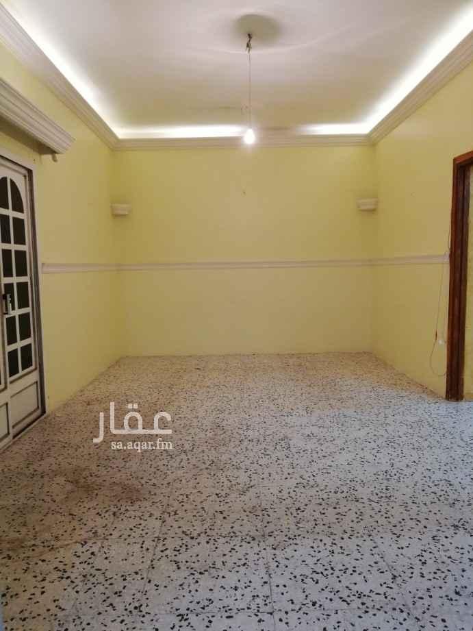شقة للإيجار في شارع عزيز ضياء ، حي الروضة ، جدة ، جدة