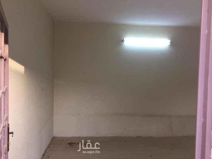 استراحة للإيجار في حي المعيزيلة ، الرياض ، الرياض