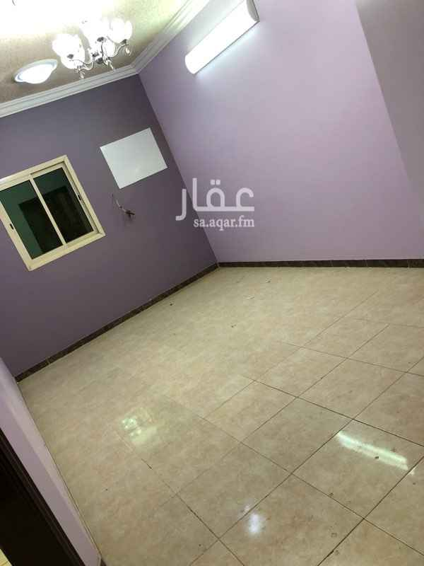 شقة للإيجار في شارع ركن الامة ، حي العريجاء الغربية ، الرياض