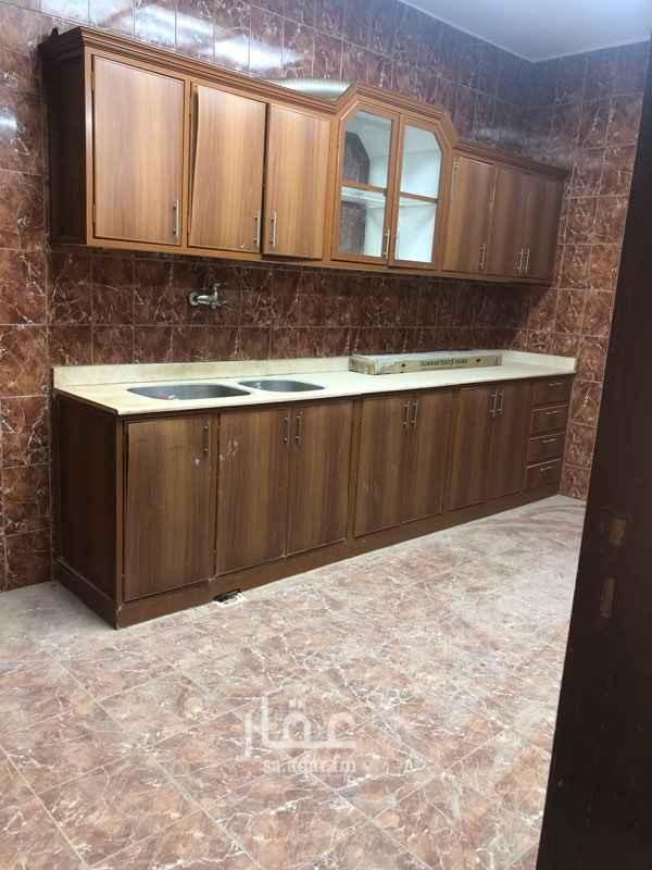 شقة للإيجار في شارع الامير ممدوح بن عبدالعزيز ، حي السليمانية ، الرياض ، الرياض