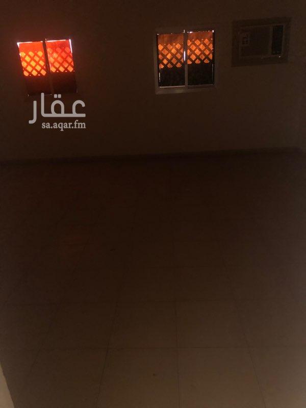 شقة للإيجار في شارع يزيد بن عبدالله ، حي النسيم الغربي ، الرياض ، الرياض