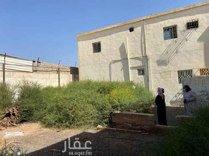 بيت للبيع في شارع قيس بن عامر الجذامي ، حي البركة ، المدينة المنورة ، المدينة المنورة