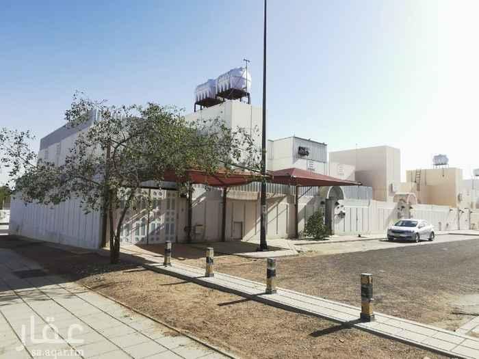 بيت للبيع في شارع بكير بن عبدالله ، حي الاسكان ، المدينة المنورة ، المدينة المنورة