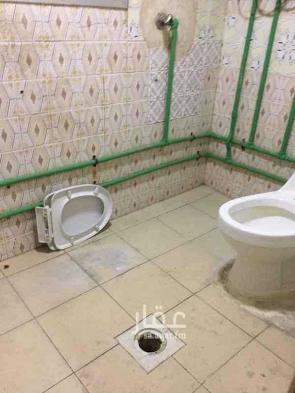 شقة للإيجار في شارع علي السكري ، حي السويدي الغربي ، الرياض ، الرياض