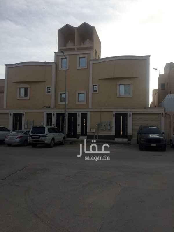 فيلا للبيع في شارع المارديني ، حي السويدي الغربي ، الرياض ، الرياض