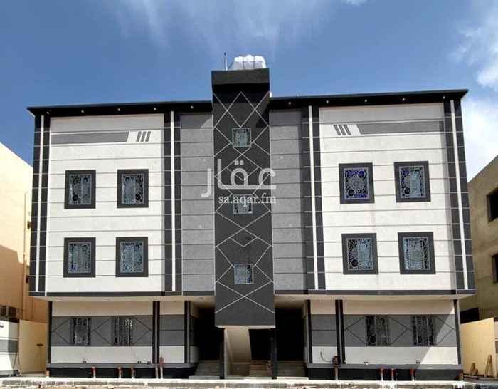 شقة للبيع في شارع ابو حفص الخطابي ، حي الرانوناء ، المدينة المنورة ، المدينة المنورة
