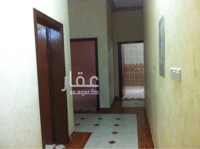 شقة للإيجار في حي العدل ، مكة ، مكة المكرمة