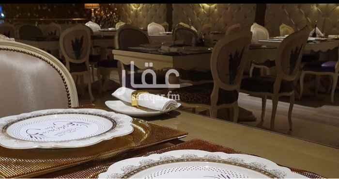 محل للبيع في طريق الملك عبدالعزيز ، حي الغدير ، الرياض ، الرياض