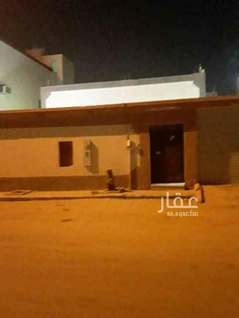 فيلا للبيع في شارع ميراد ، الرياض