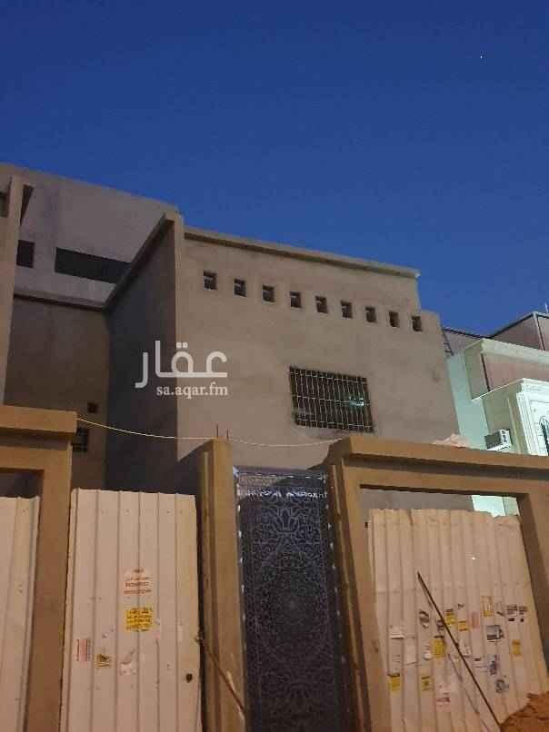 فيلا للبيع في حي النظيم ، الرياض