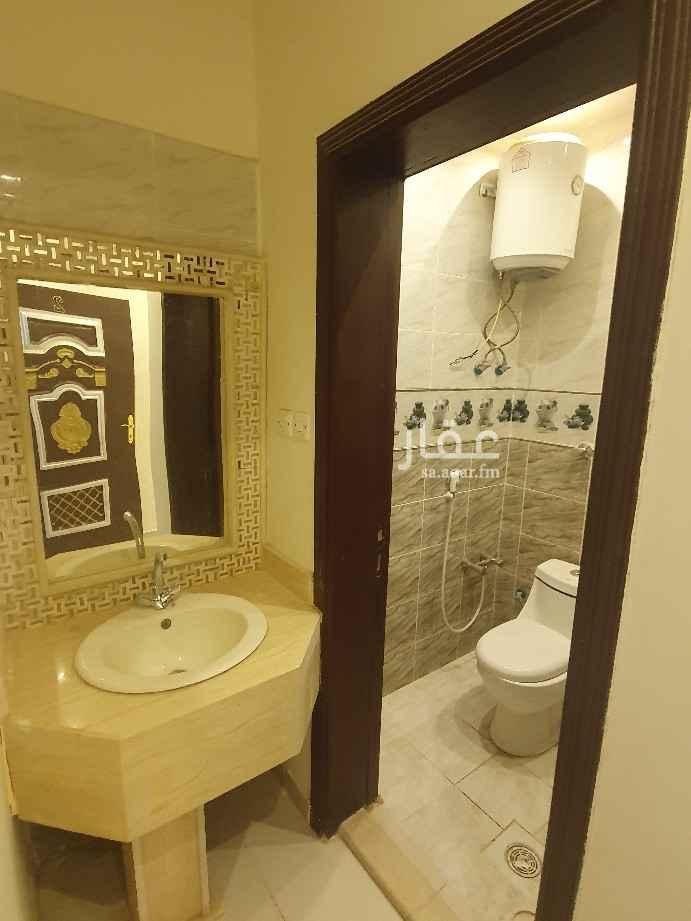 شقة للإيجار في شارع الميناء ، الرياض