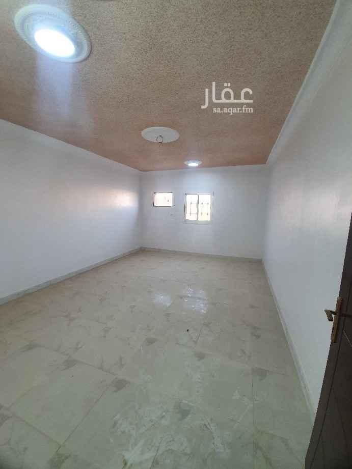 شقة للإيجار في شارع البطاح ، حي النظيم ، الرياض