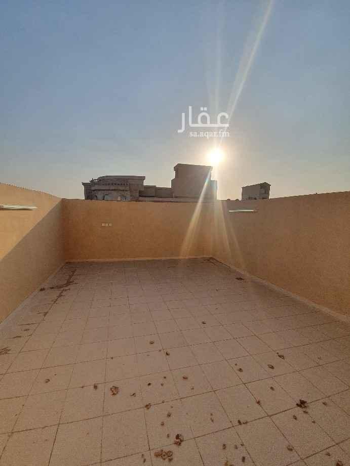 شقة للإيجار في شارع المحيط ، حي النظيم ، الرياض