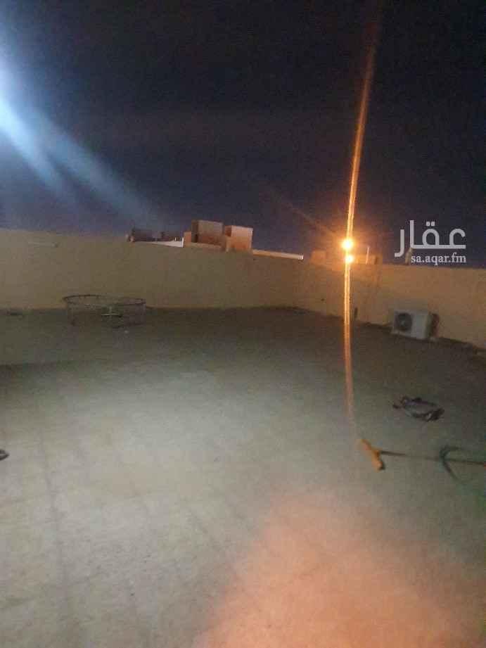 شقة للإيجار في شارع الندوة ، الرياض