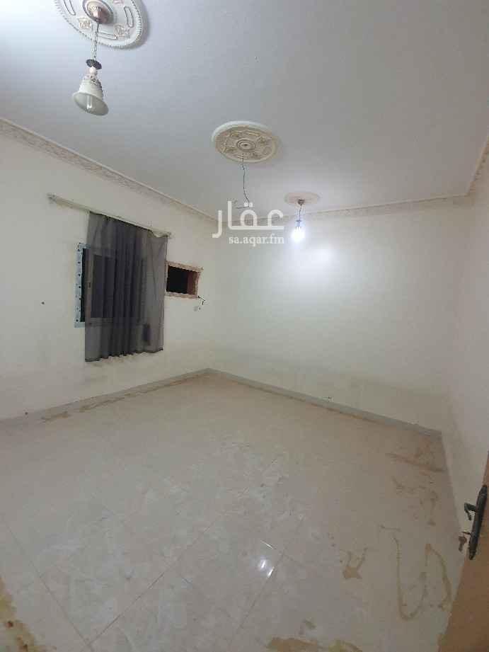 شقة للإيجار في شارع المحيط ، الرياض ، الرياض
