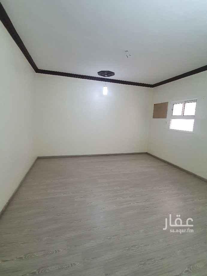 شقة للإيجار في شارع الصلاح ، حي النظيم ، الرياض ، الرياض