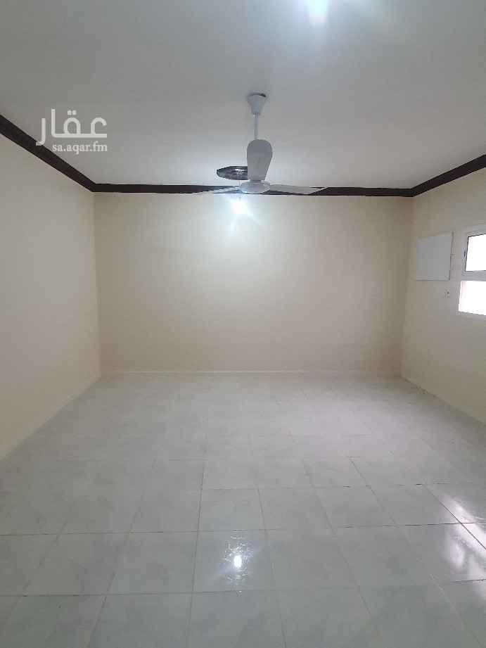 شقة للإيجار في شارع البردي ، حي النظيم ، الرياض ، الرياض