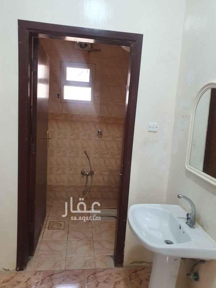 شقة للإيجار في شارع حسن عبدالله ، حي النظيم ، الرياض ، الرياض
