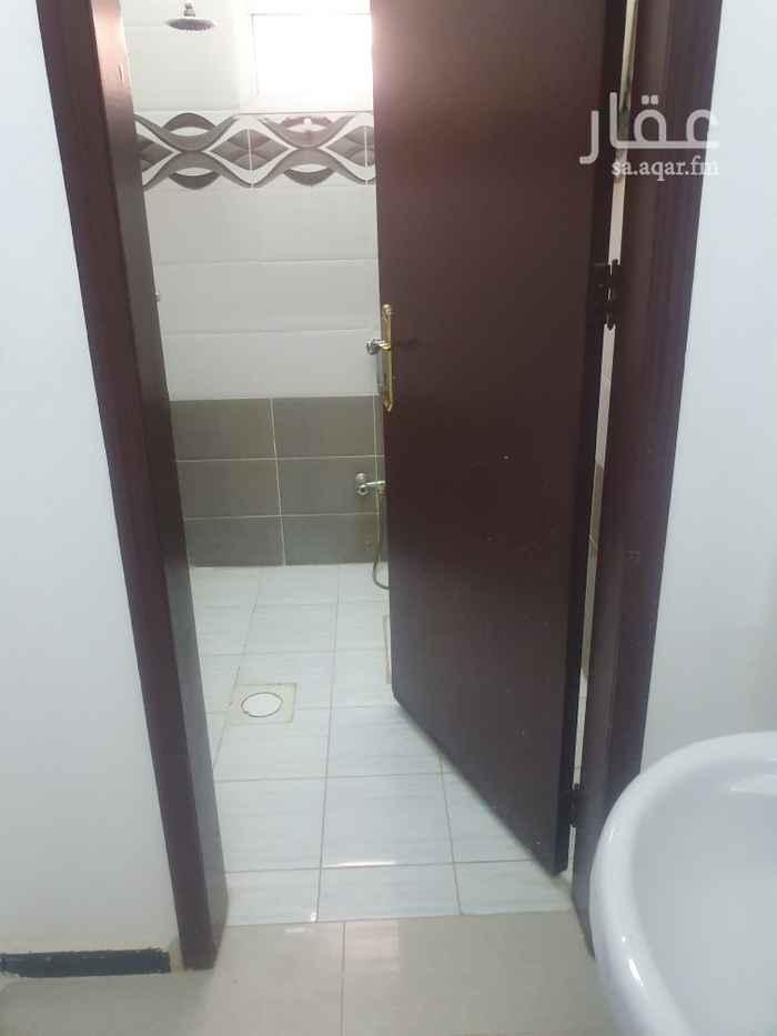 شقة للإيجار في شارع الندوة ، حي الندوة ، الرياض ، الرياض