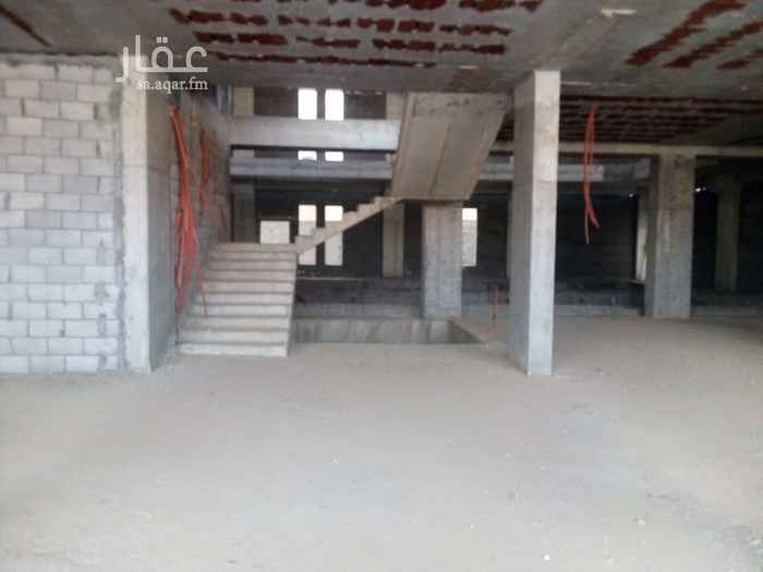 محل للإيجار في شارع النهر ، حي الندوة ، الرياض ، الرياض