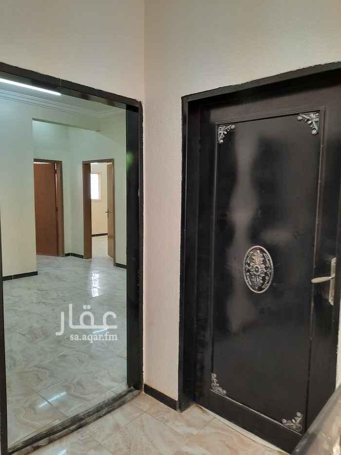 شقة للإيجار في شارع الميناء ، حي الندوة ، الرياض ، الرياض