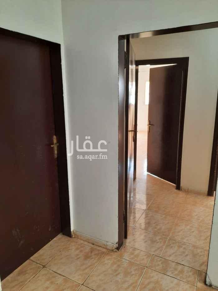 شقة للإيجار في شارع الجريرة ، حي الندوة ، الرياض ، الرياض