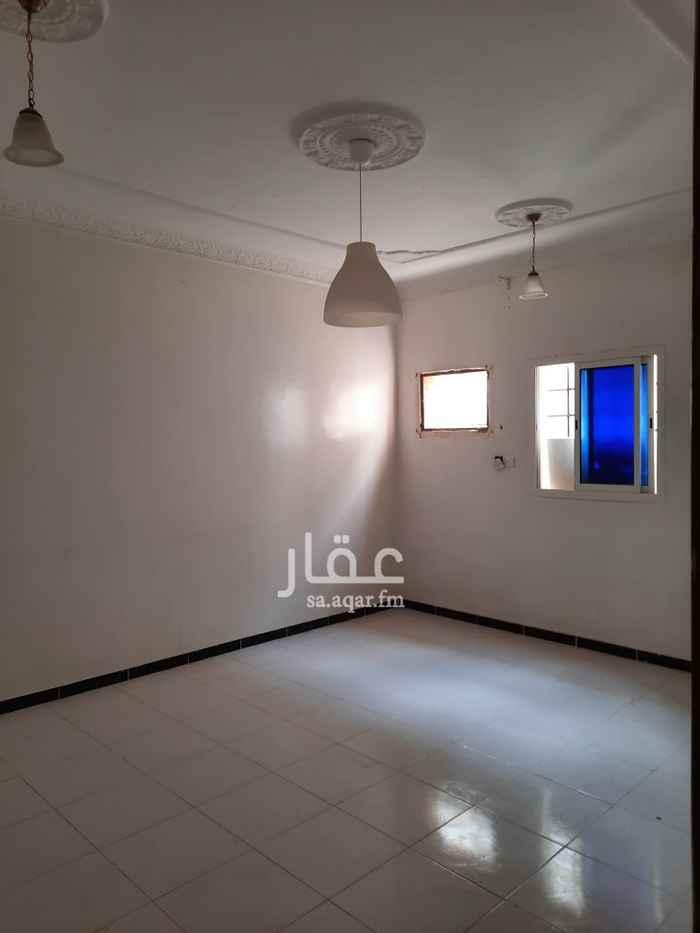 شقة للإيجار في شارع جبل نهير ، حي النظيم ، الرياض