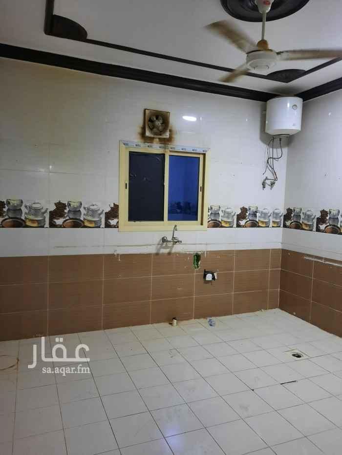 شقة للإيجار في شارع البرق ، حي النظيم ، الرياض ، الرياض