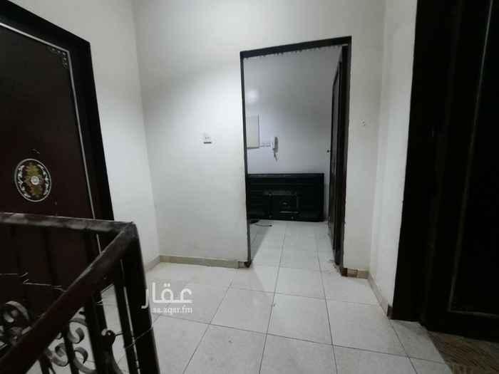 شقة للإيجار في شارع البرق ، حي النظيم ، الرياض