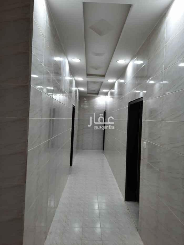 شقة للإيجار في شارع الحارث بن عبدالله ، حي الندوة ، الرياض ، الرياض