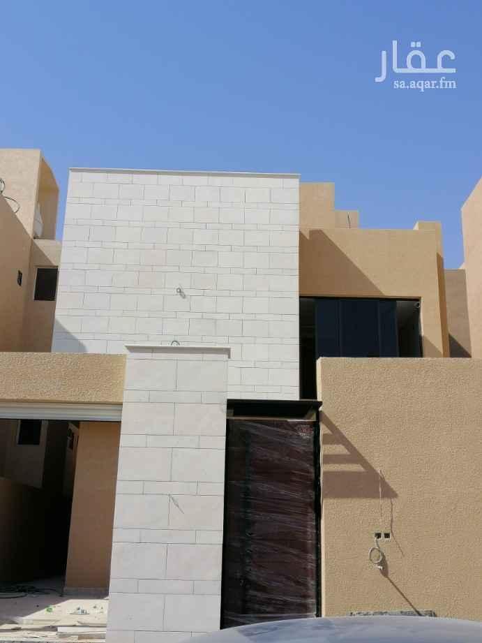 فيلا للبيع في شارع 516 ، الرياض