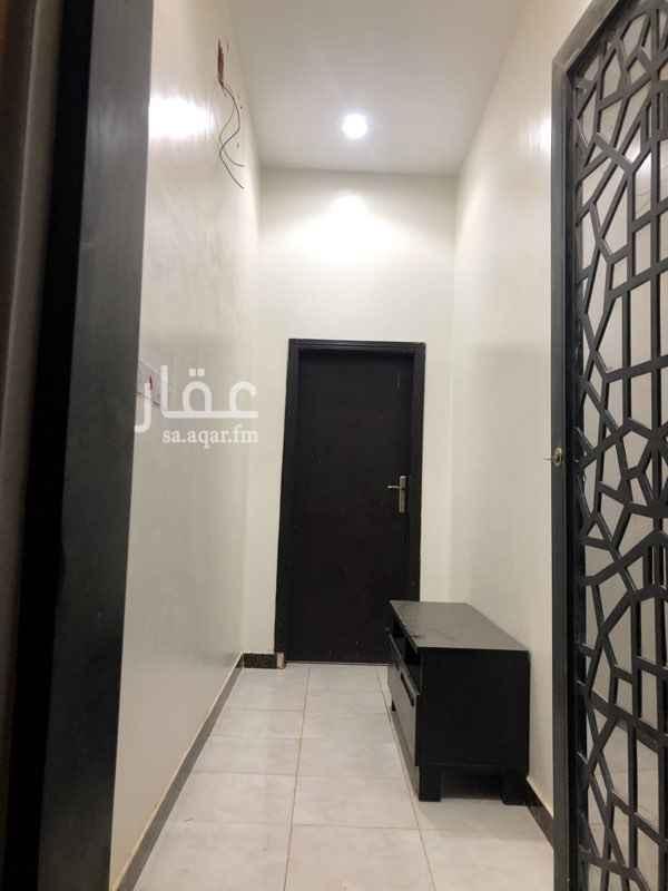 غرفة للإيجار في شارع محمد بن ابي العباس ، حي المونسية ، الرياض ، الرياض