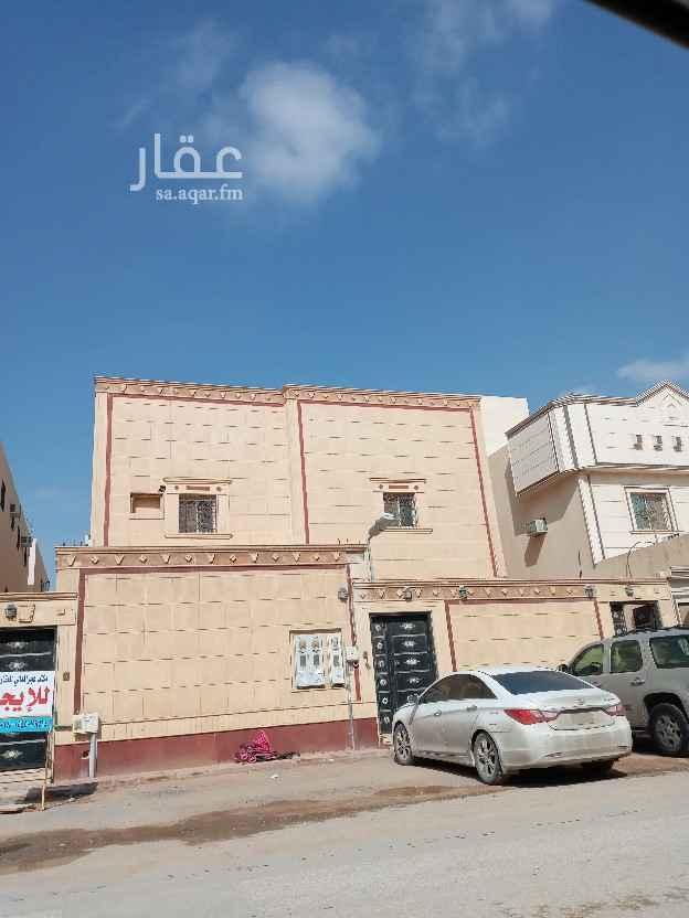 فيلا للبيع في شارع فضل الله بن عبدالله الطبري ، الرياض ، الرياض