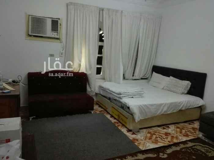 شقة للإيجار في جدة ، حي الربوة ، جدة