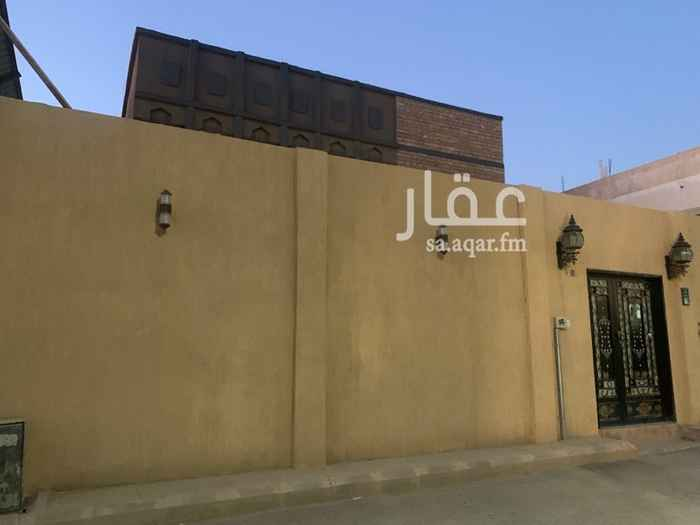 فيلا للبيع في شارع اللبادي ، حي الخليج ، الرياض ، الرياض