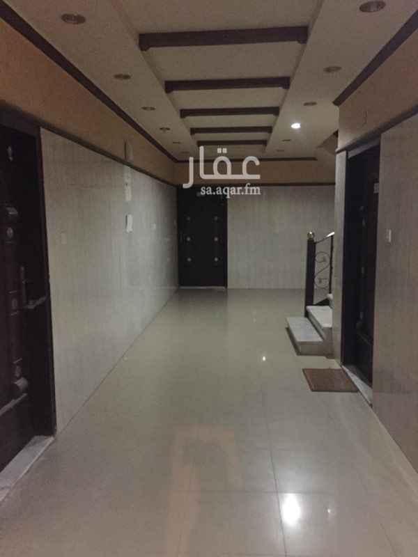 شقة للإيجار في شارع عثمان بن سليمان ، حي غرناطة ، الرياض ، الرياض
