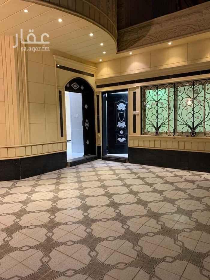 دور للإيجار في طريق الشيخ خليفة بن حمد ال شاني ، الرياض ، الرياض