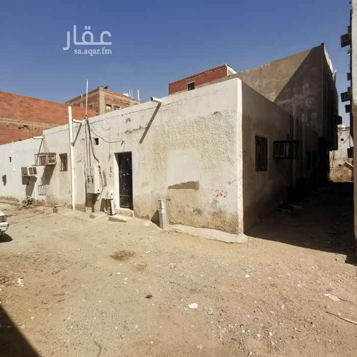 بيت للبيع في حي مدائن الفهد ، جدة ، جدة